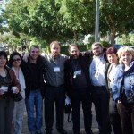 Българска група