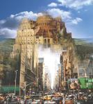 Под знака на Вавилона