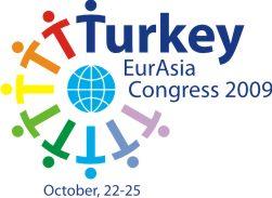Конгрес по Кабала в Турция