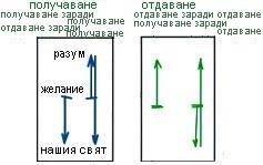 2011-03-22_rav_lecture_havaya-veshma-kabbalah_leiyot-adam_01.jpg