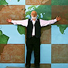 laitman_2008-12-25_8420_w