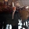 laitman_2010-05_ny_70b7fd56e8_b