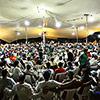 2012-09-21_congress_sever_3421_w