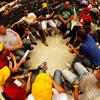 2013-07-12_congress-piter_7371_w